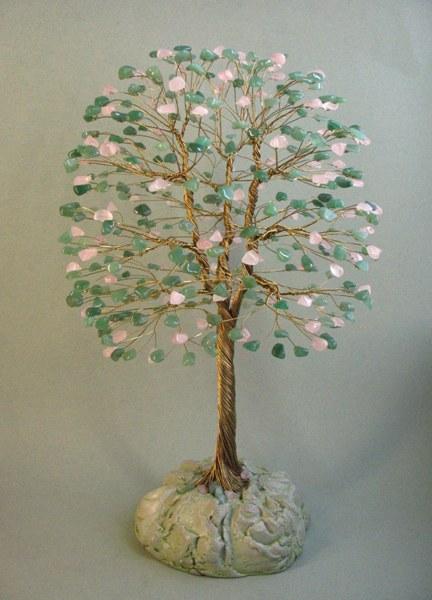 Дерево счастья - Классика Дерево-великан  (M-360)